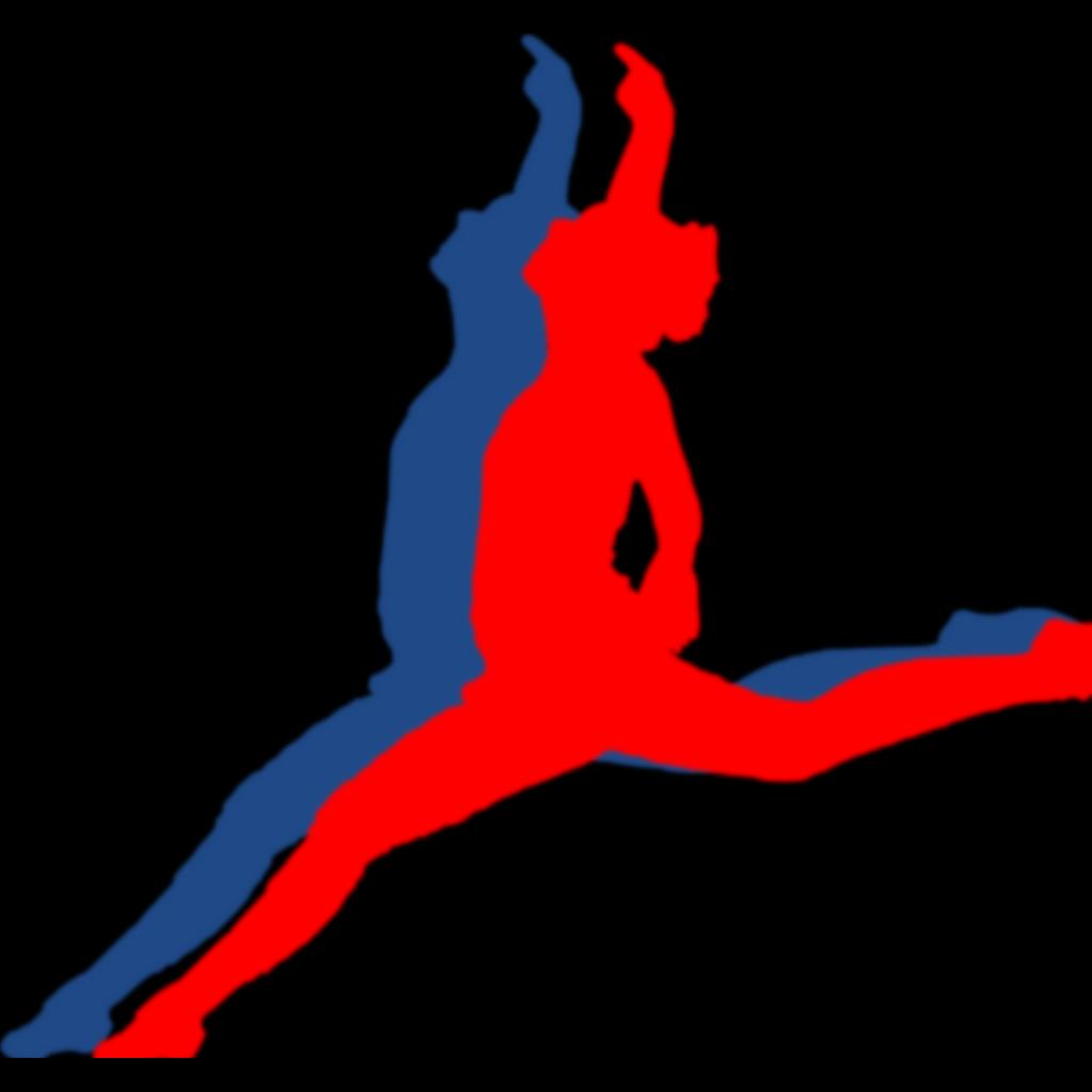 Twirl SVG Clip arts