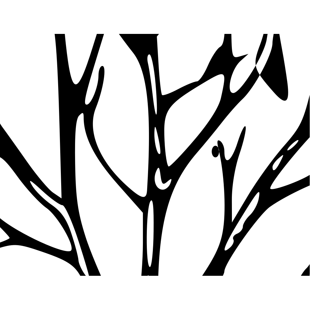 Folder Tree Icon SVG Clip arts