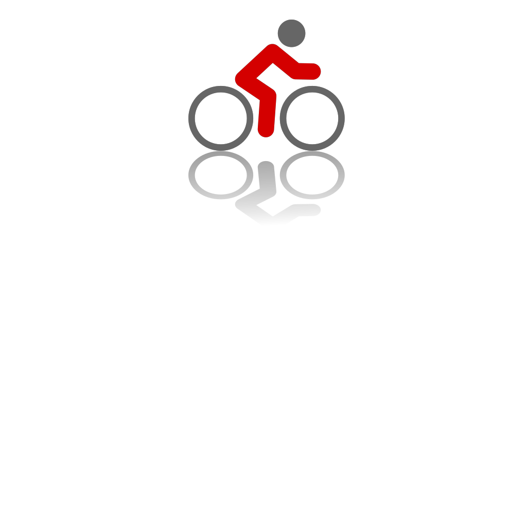 Bike Bicycle svg