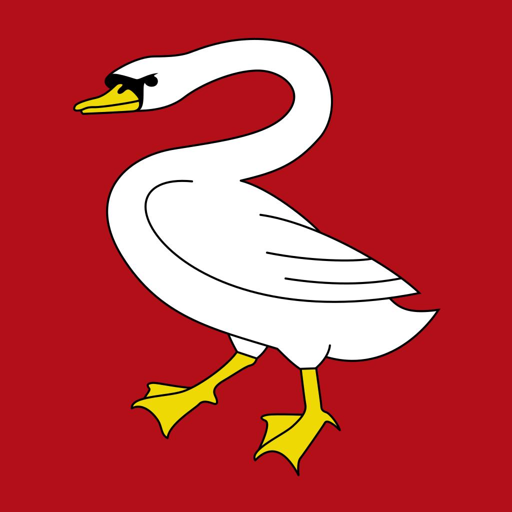 Wipp Horgen Coat Of Arms SVG Clip arts