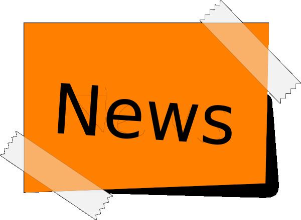 Internet News Reader SVG Clip arts