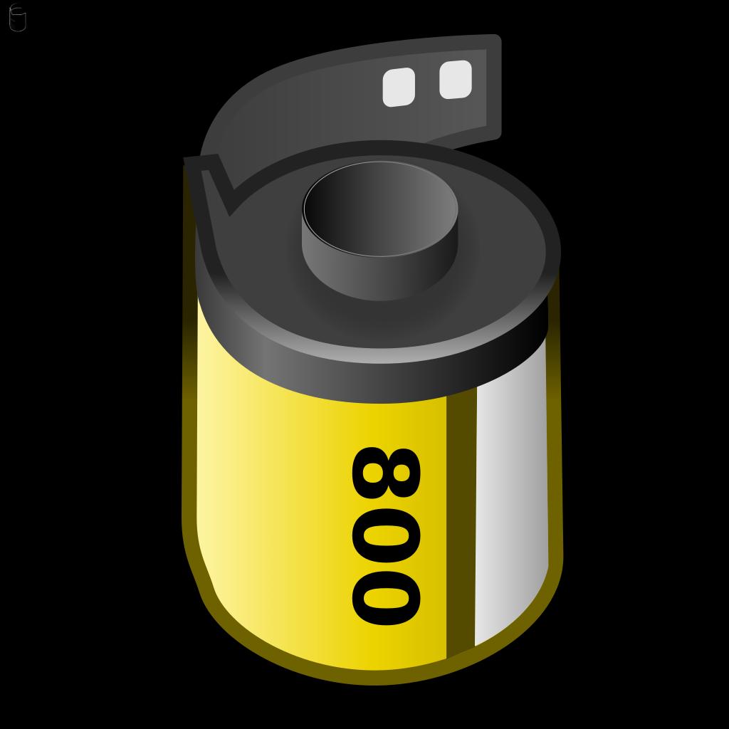 Emblem Photos SVG Clip arts