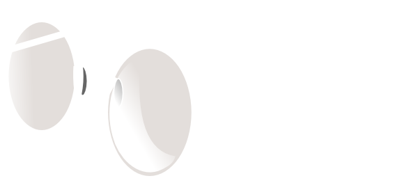 Worm With Glasses SVG Clip arts