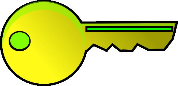 Yellow Eagle Design SVG Clip arts