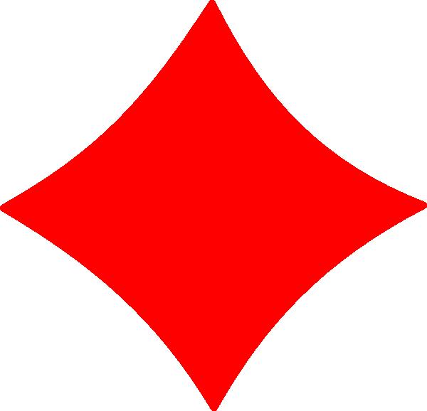 Diamond Harlequin 1 Pattern SVG Clip arts