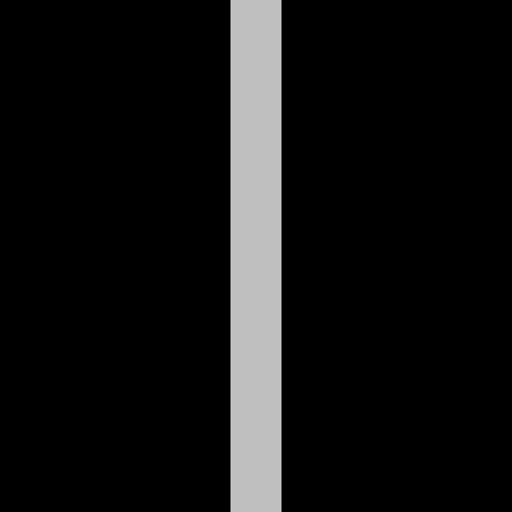 Blue Treble Clef SVG Clip arts