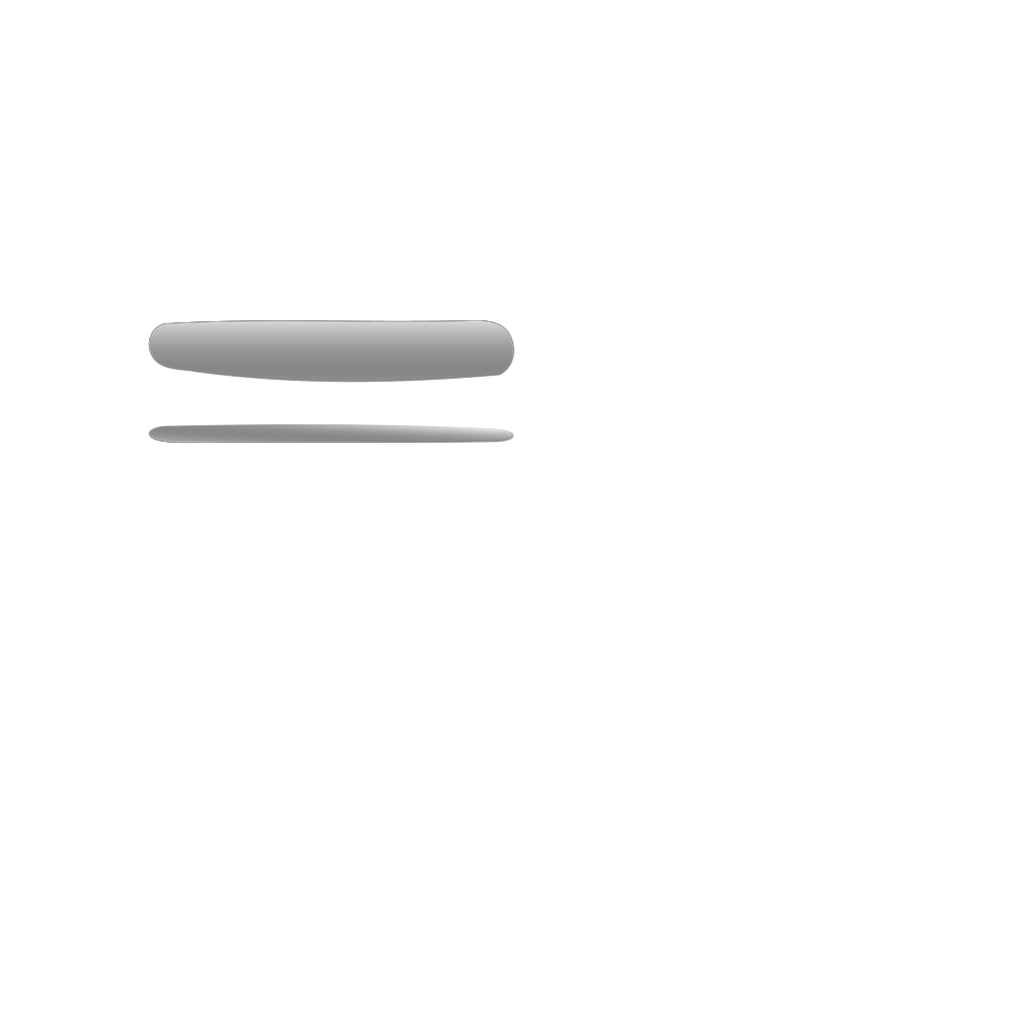 Stripped Button SVG Clip arts