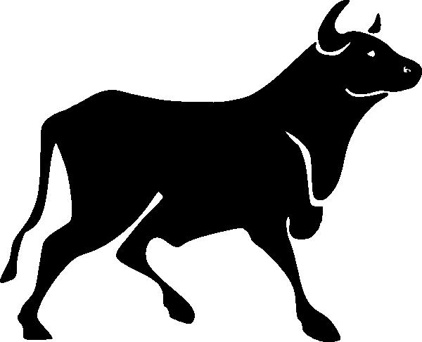 Bullet Hole SVG Clip arts