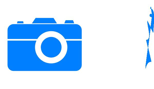 Video Camera SVG Clip arts