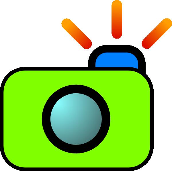 Video Camera Glossy Icon SVG Clip arts