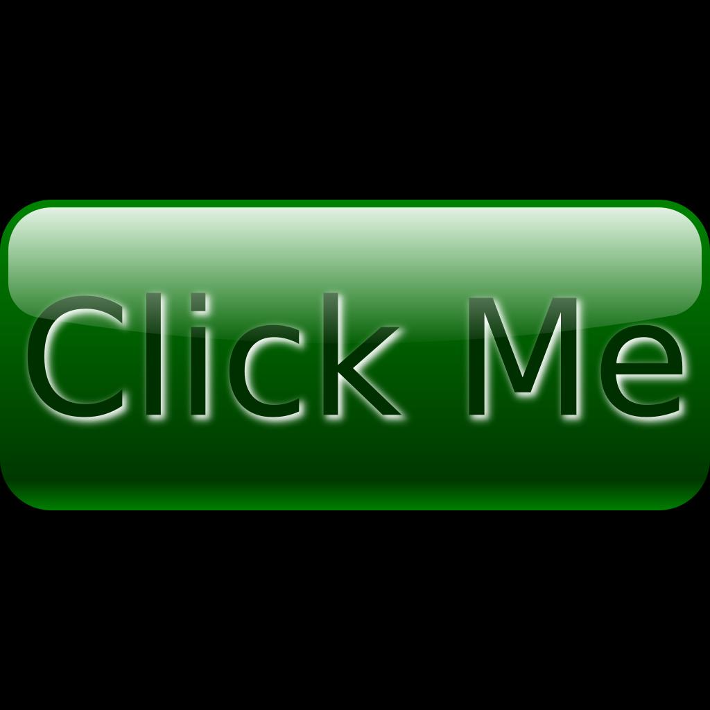 Click Me Button SVG Clip arts
