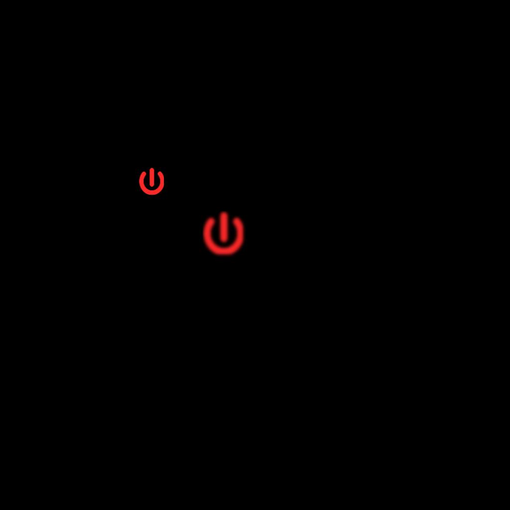 Soeb Power Symbol SVG Clip arts