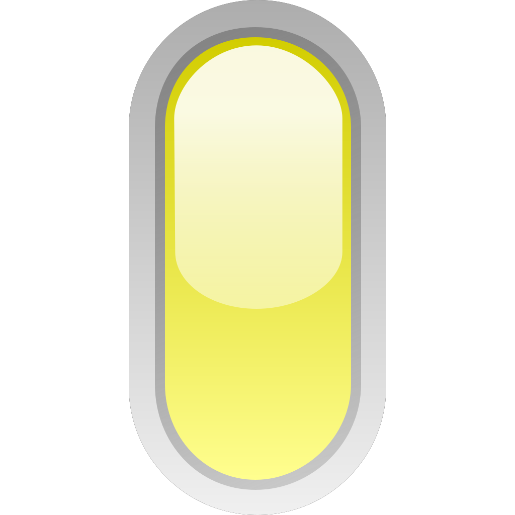 yellow led clipart - photo #15