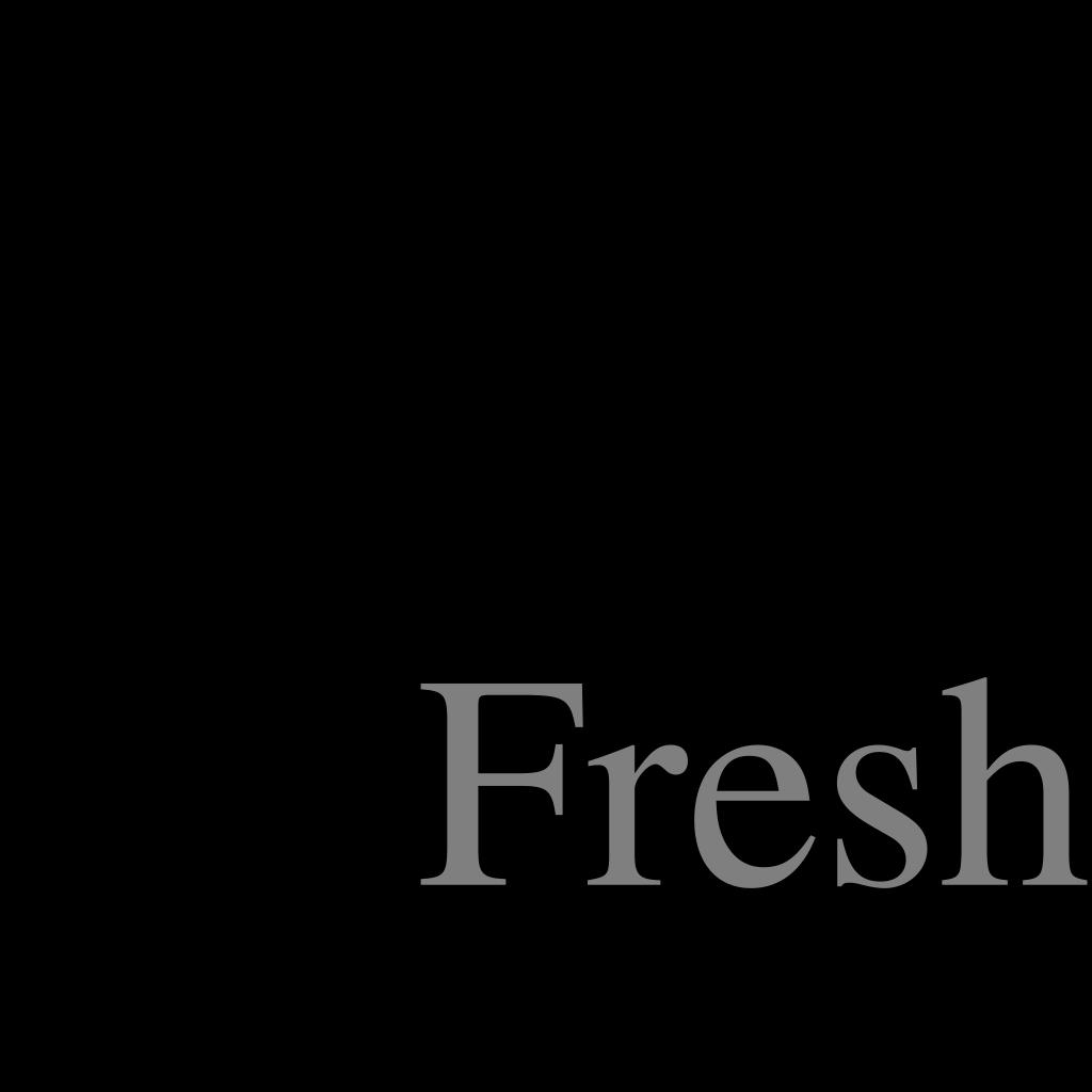 Stawberry Fresh Fruit SVG Clip arts