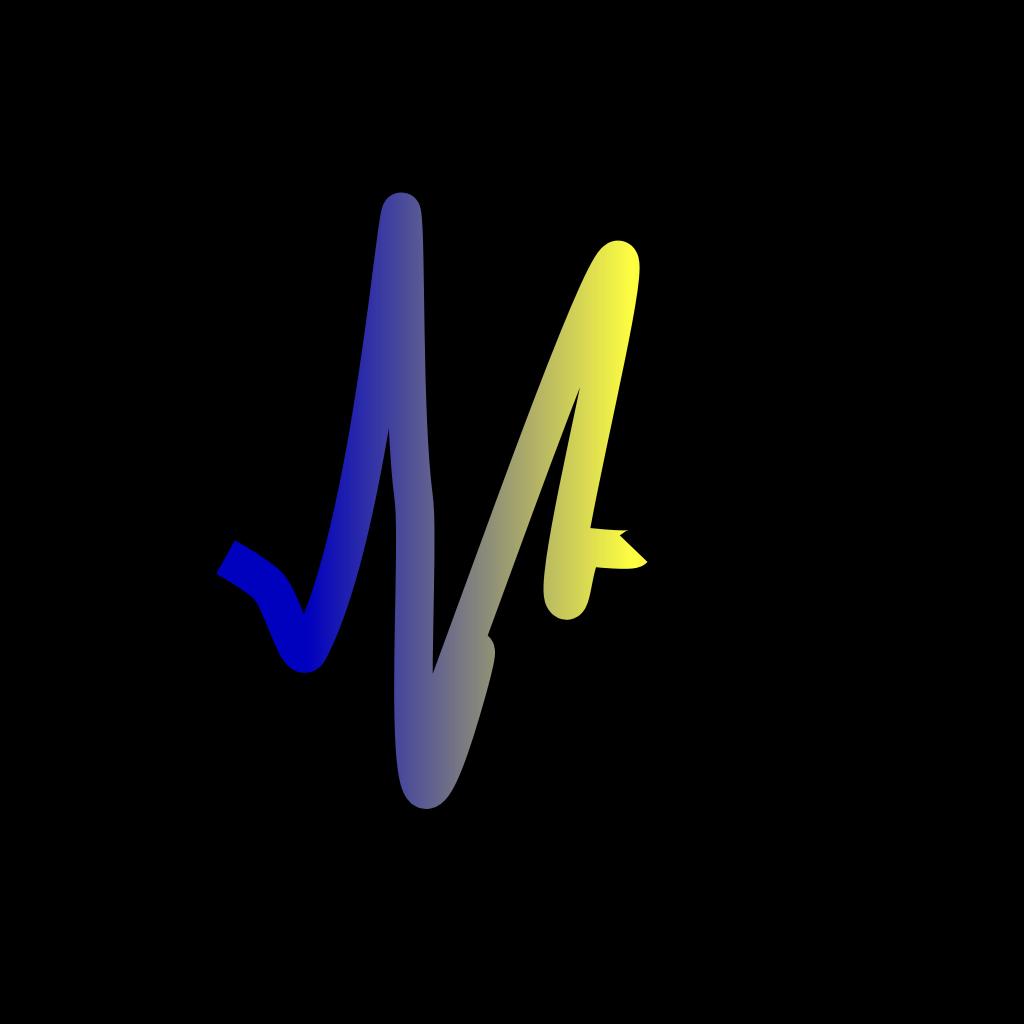 Marina SVG Clip arts