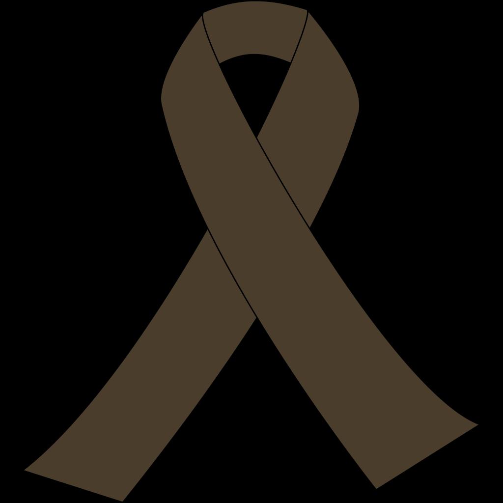 ribbon clipart vector - photo #25