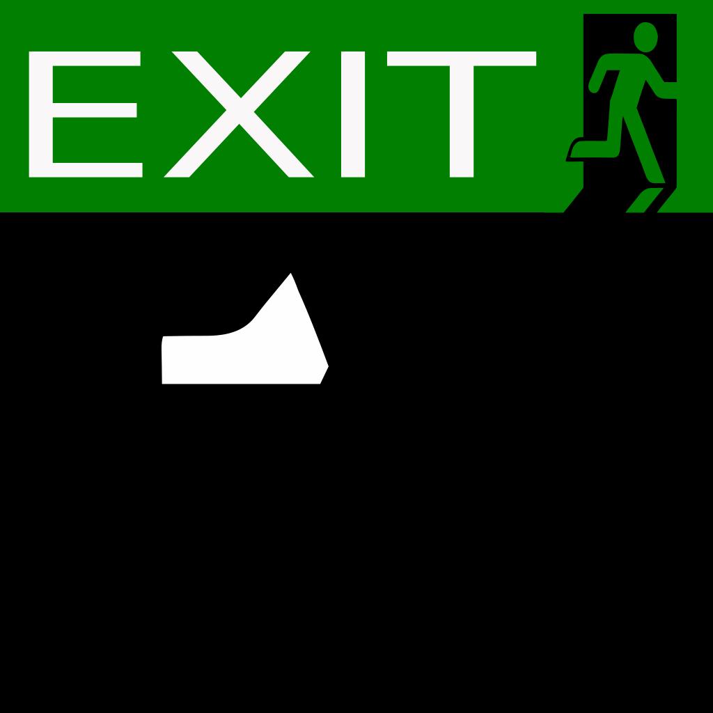 blue exit button 3 svg clip arts download download clip art png icon arts blue exit button 3 svg clip arts download download clip art png icon arts