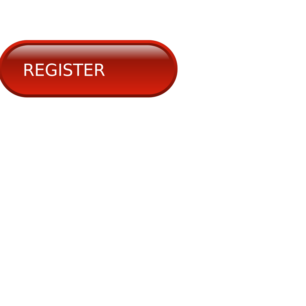 Register Now Button Pilll Red SVG Clip arts