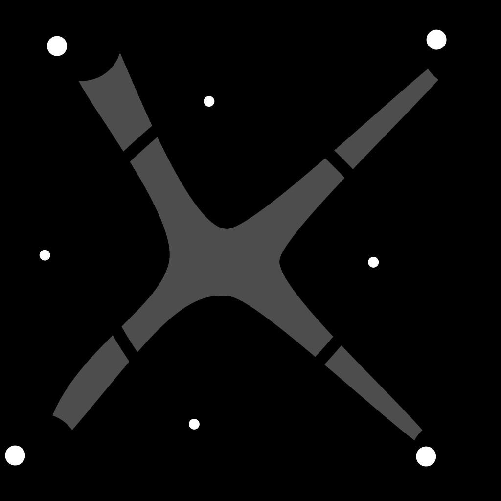 Graph Nodes Edges SVG Clip arts