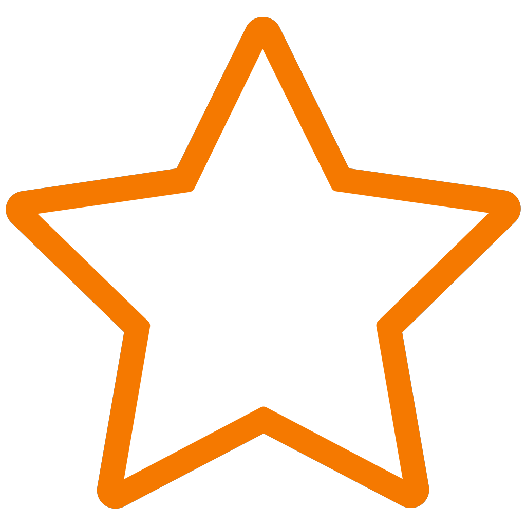 White Star svg