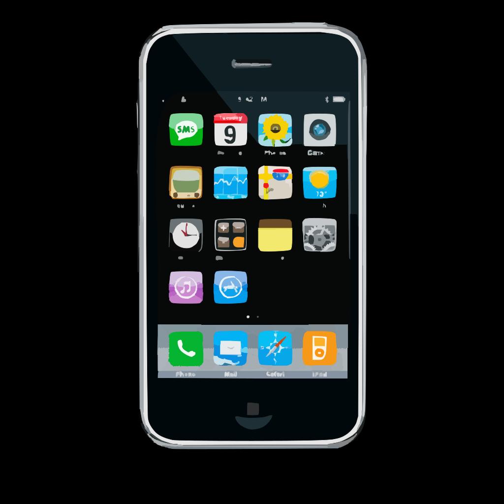 iphone home button png svg clip art for web download clip art png icon arts iphone home button png svg clip art