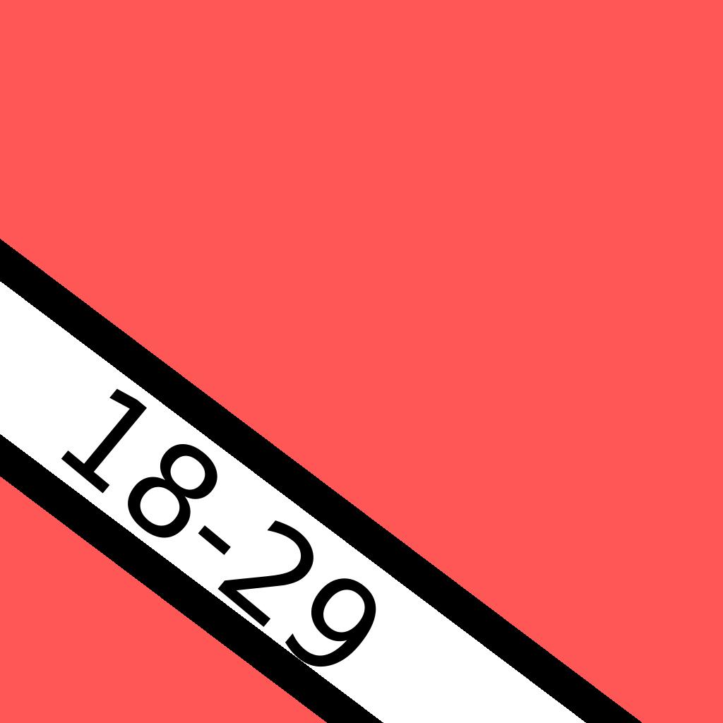 2000  SVG Clip arts