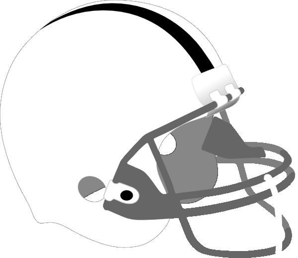 Smed Helmet SVG Clip arts