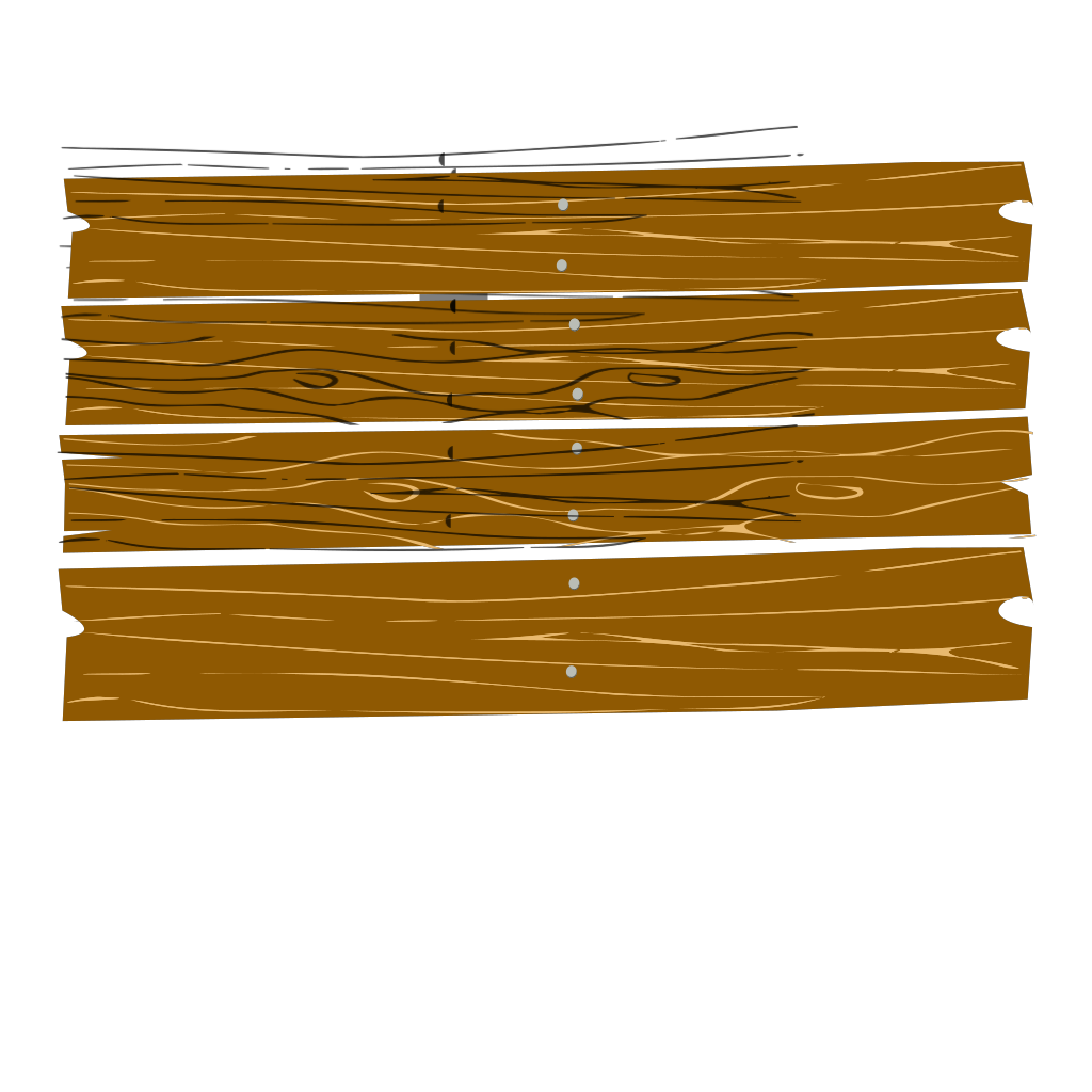 Wood Sign PNG, SVG Clip art for Web - Download Clip Art ...