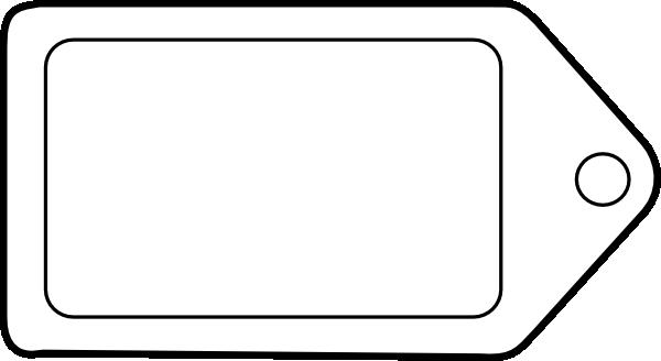 Tag Png Svg Clip Art For Web Download Clip Art Png