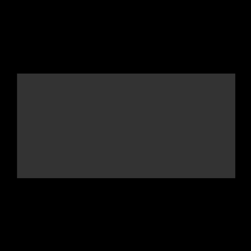Black Box SVG Clip arts
