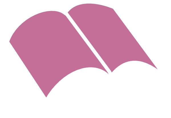 Bookcase SVG Clip arts