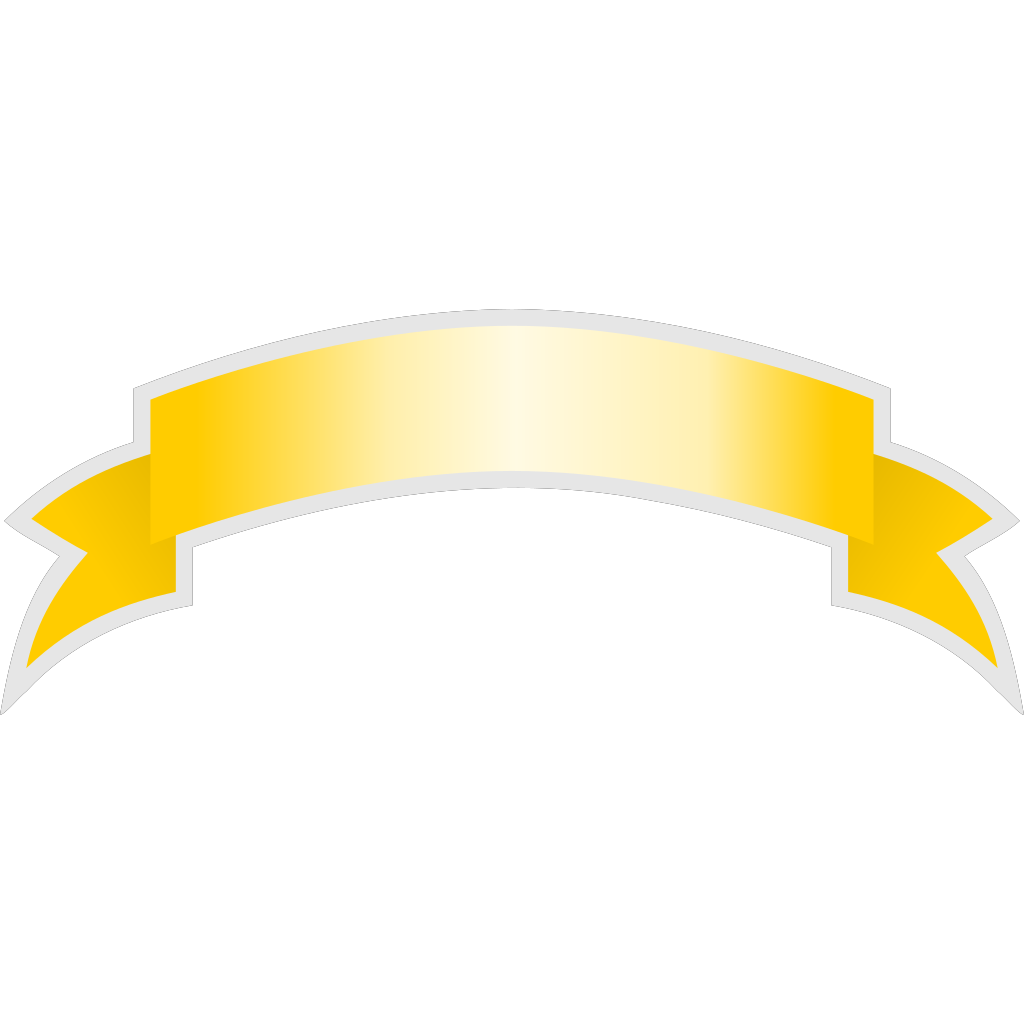 Flags SVG Clip arts
