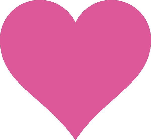 Heart 11 SVG Clip arts