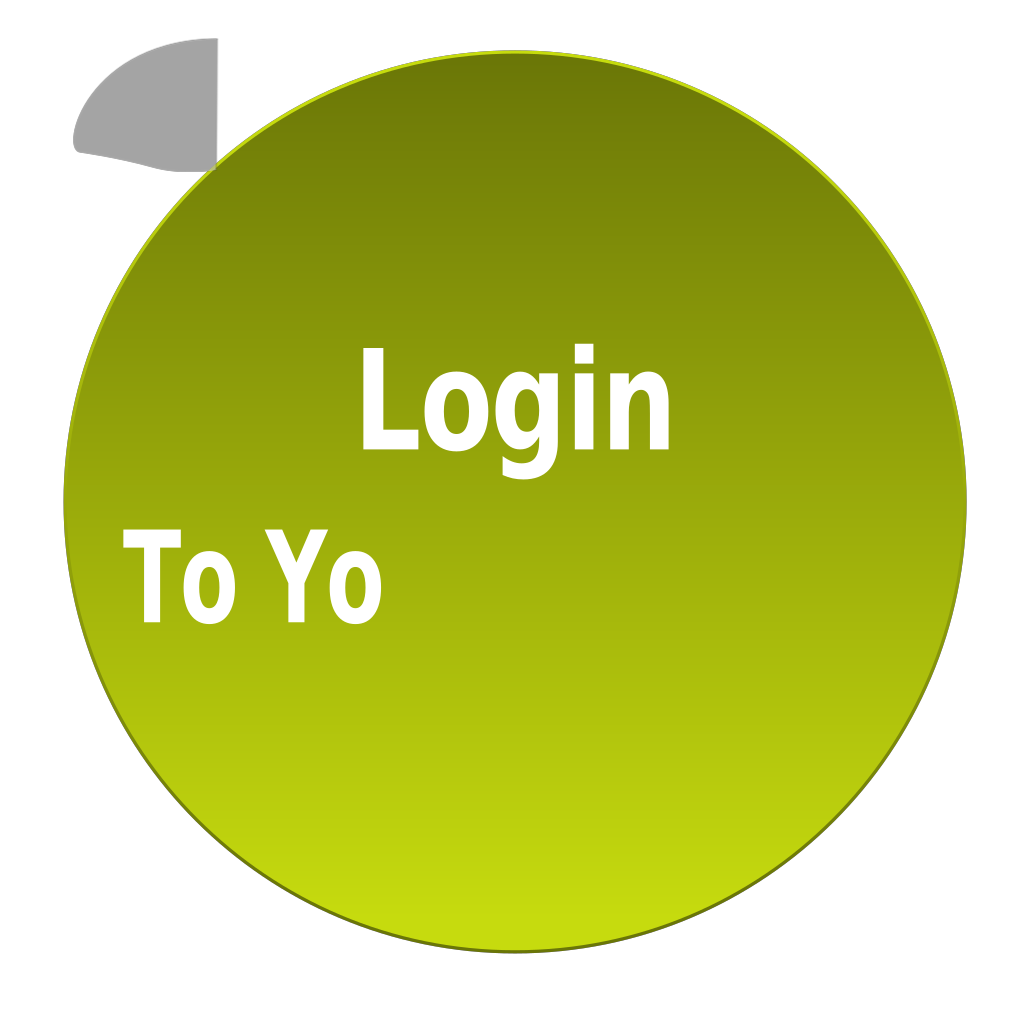 Login SVG Clip arts