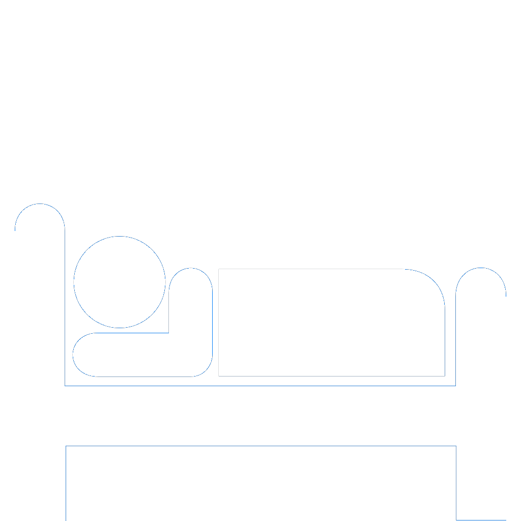 Sleep SVG Clip arts