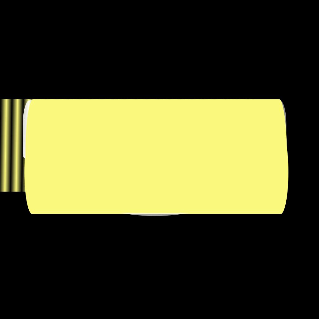 Try Gold Butten Hp SVG Clip arts