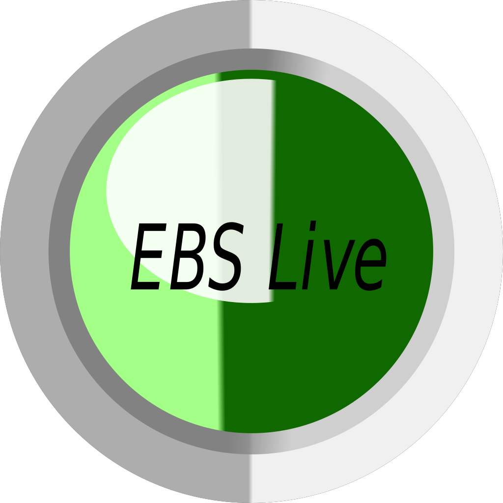 Login Button SVG Clip arts