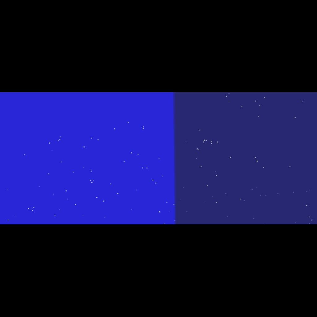 Bluenightsky SVG Clip arts