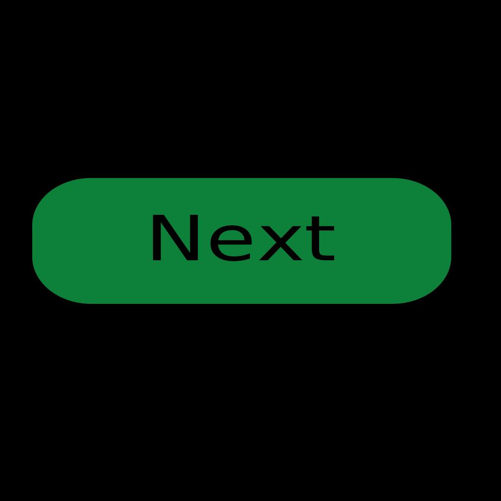 Next SVG Clip arts