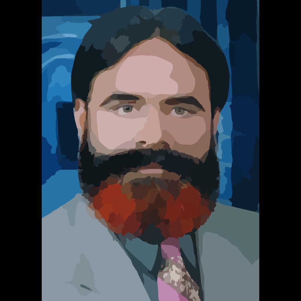 Enrico Folder Oxygenlike Blue Image SVG Clip arts