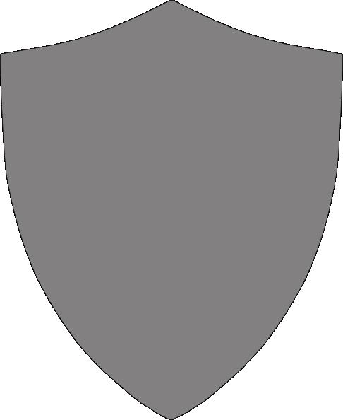 Shield 1 SVG Clip arts