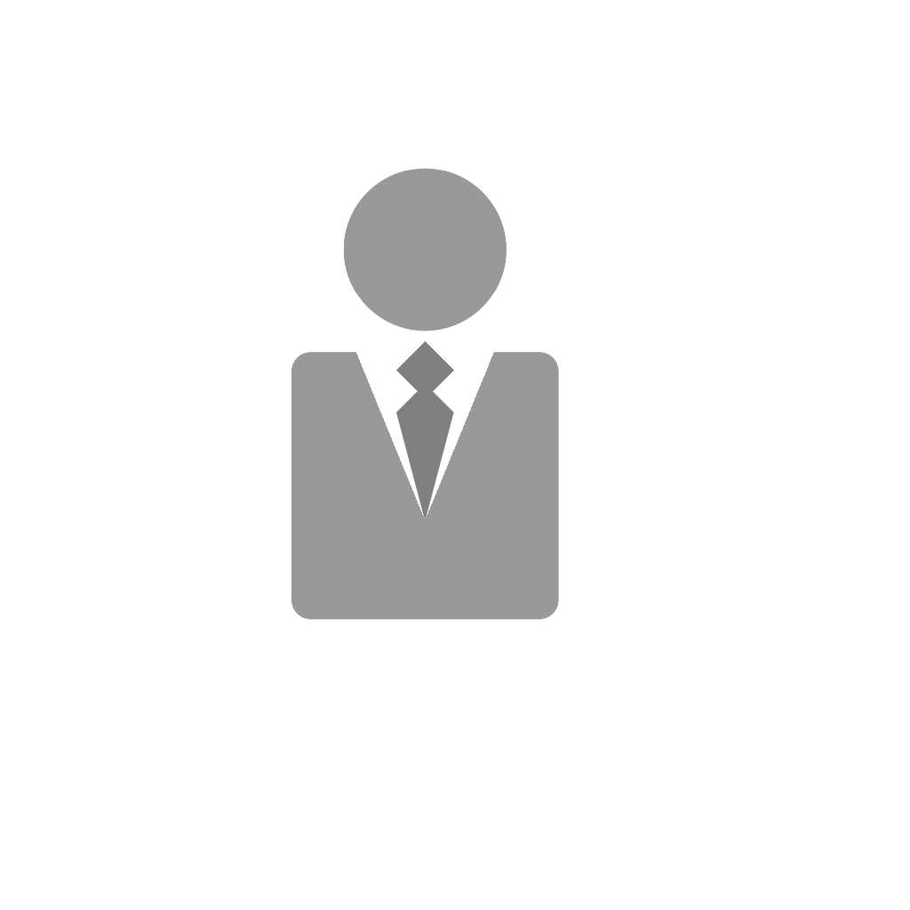 Business Man SVG Clip arts