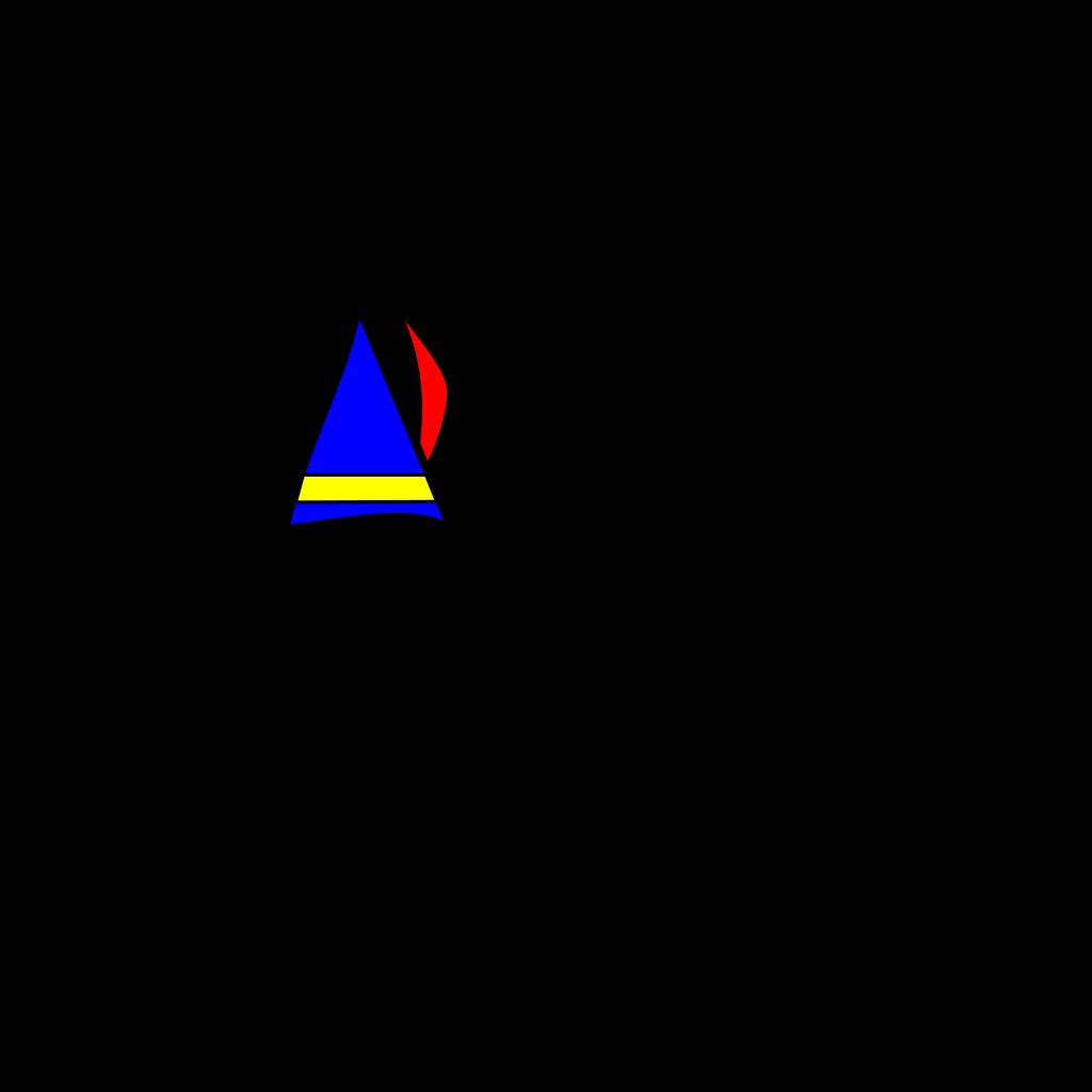 Elf Hat PNG, SVG Clip art for Web - Download Clip Art, PNG ...