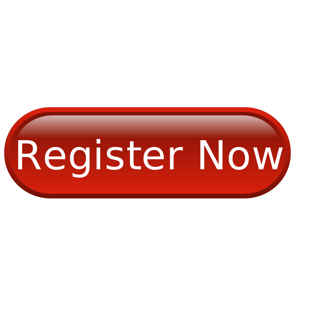 Register Here Clip Art