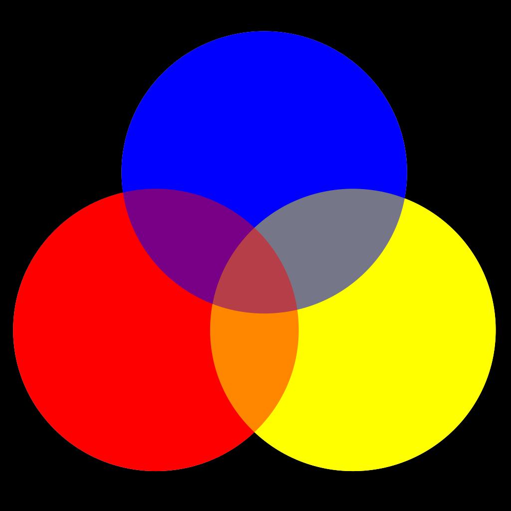 Circles Chess Board SVG Clip arts