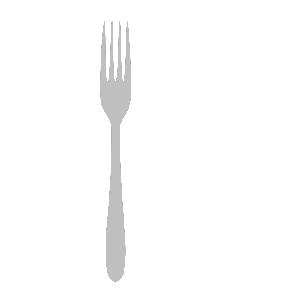 Cutlery SVG Clip arts