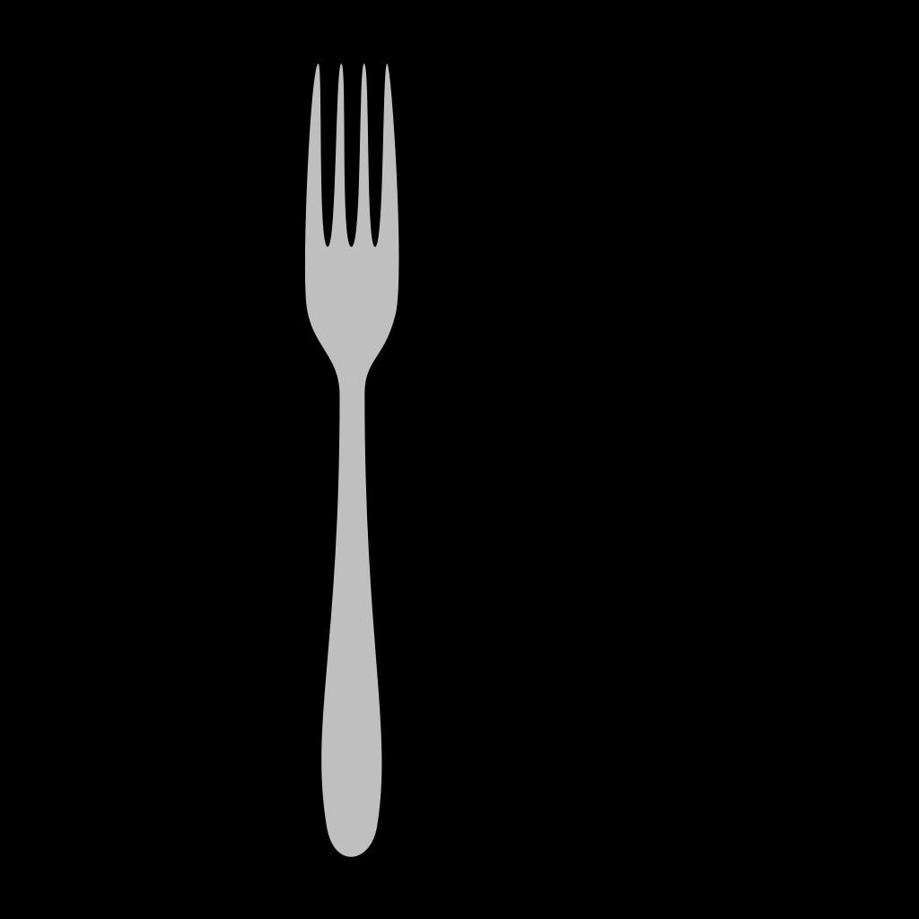 Cutlery svg
