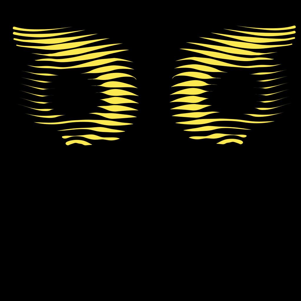 Mask SVG Clip arts
