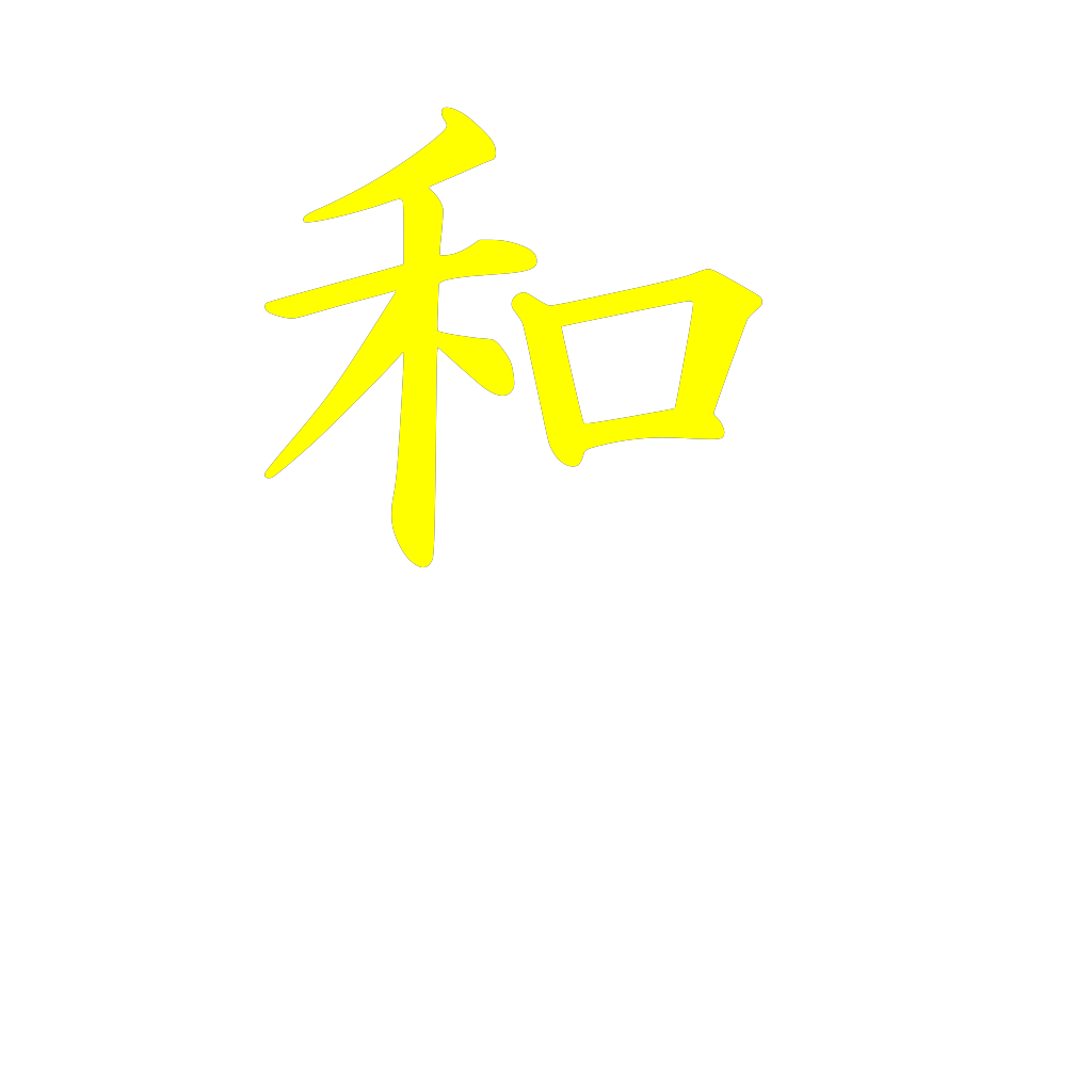 Peace SVG Clip arts