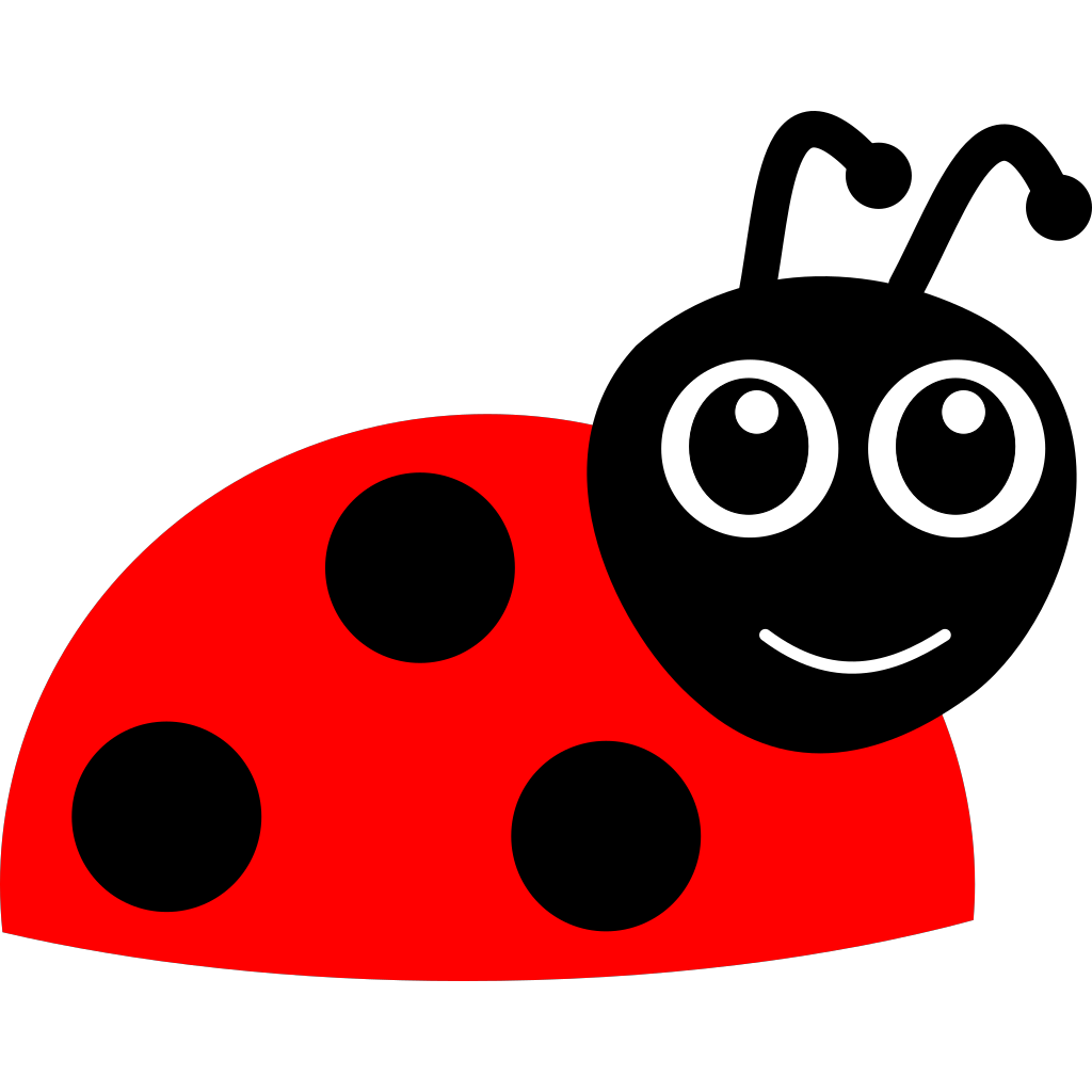 Drawing Ladybird Free Content PNG, Clipart, Animation, Artwork, Beetle,  Cartoon, Cartoon Ladybug Cliparts Free PNG Download
